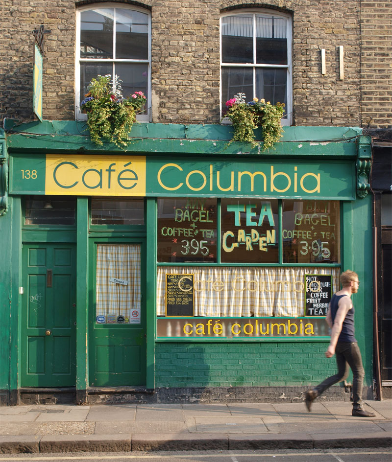 columbia_cafe